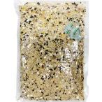 十六穀米ミックス 500g