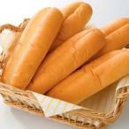 ドッグパン 5本入り 長期保存!便利な冷凍できるパン冷凍パン 【朝食】 (29423)