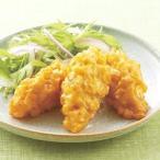 餃子 キムチ餃子 13g×50(25962)