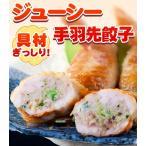 手羽先餃子 (5本入り)鮮度、味、産地、全てにこだ...