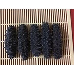 10%OFF 北海道産 乾燥なまこ 1KG入 13g以上2Lサイズ A級品 なまこ ナマコ 海参 乾燥ナマコ 干しナマコ 干しなまこ 刺参