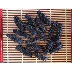 北海道産 乾燥なまこ 500G入 3-4gSSサイズ A級品 なまこ ナマコ 海参 乾燥ナマコ 干しなまこ 干しナマコ 刺参