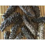 北海道産 乾燥なまこ 500G50個前後入 AB級品 なまこ ナマコ 海参 乾燥ナマコ 干しなまこ 干しナマコ 刺参