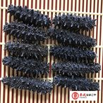 10%OFF 最高級 北海道産 純淡干 海参 1KG入 LLサイズ 特A級品 なまこ ナマコ 乾燥なまこ 純淡干海参 乾燥ナマコ 干しナマコ 干しなまこ 刺参