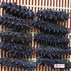 最高級 北海道産 純淡干 海参 50G入 LLサイズ 特A級品 なまこ ナマコ 乾燥なまこ 純淡干海参 乾燥ナマコ 干しなまこ 干しナマコ