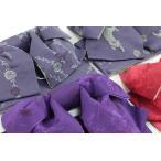 作り帯 浴衣帯 帯 軽装帯 文庫 蝶 レディース 着物 浴衣 浴衣帯 半巾 半幅帯