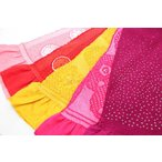 総絞り帯あげ 振袖用 帯揚げ総絞り 正絹 着物 帯あげ 帯揚 長襦袢 風呂敷 レディース 帯締め 帯揚げ 帯揚げ