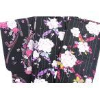 女浴衣 お祭り 浴衣セット 浴衣3点セット レディース 着物、浴衣 浴衣 浴衣単品