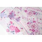 女浴衣 2000円浴衣 女物 和服 着物 浴衣 浴衣セット