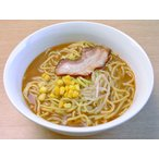 冷凍食品 冷凍ラーメン 味噌ラーメンセット1食256g 具付麺