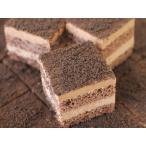 冷凍食品 ファミール)シートケーキ54 ショコラ(1シート54カット)