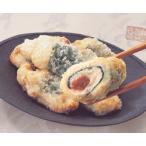 冷凍食品 ささみの竜田揚(梅しそ巻) 27g×30個入