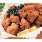冷凍食品 鶏もも唐揚げ 1kg(30〜33個)