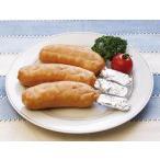 冷凍食品 フランク 串付きポークフランク 10本入