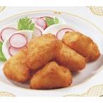 冷凍食品 宝幸)カマンベールチーズフライ 約15gx50個