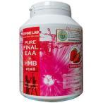 ファインラボ EAA+HMB 400g