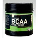 健康体力研究所 BCAA5000パウダー 336g