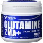 健康体力研究所 グルタミンパウダーZMA+