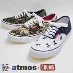 ショッピングチャムス スニーカー/靴/メンズ/レディース/CHUMS/チャムス