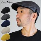 ショッピングハンチング 帽子/ハンチング/メンズ/レディース/グレース/grace