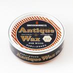 ペンキ 水性 塗料 室内 ターナー色彩 ターナー アンティークワックス 120g まとめ買い割引3%OFFクーポン