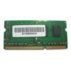 バルク新品 / DDR3メモリ / 4GBx2枚組 / NEC VALUESTAR / LaVie用8GBメモリセット PC-AC-ME048C互換対応