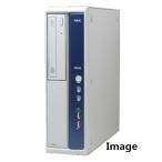 ショッピング中古 中古パソコン デスクトップパソコン Windows 7 メモリ4G HD500GB NEC ME-F Core i5 第三世代3570 3.4G DVDスーパーマルチドライブ USB 3.0