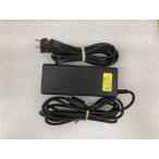 SONY純正現行19.5V6.15A VGP-AC19V19 VGP-AC19V21 VGP-AC19V23などへ代用対応 多機種対応電源アダプタ
