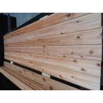 杉 羽目板 壁 赤身 節あり(18枚入り)幅102×厚み12×長さ1950mm 1坪用 DIY 天井板