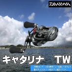 ║╟░┬├═─й└я енеуе┐еъе╩ TW 100SH ▒же╧еєе╔еы е└едея DAIWA