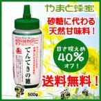送料無料!てんてきの糖500gボトル×12本 ※ただし沖縄は別途料金が必要となります。