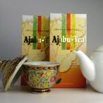 アジャブティー  2パックセット ティーパック SOD お茶 健康茶