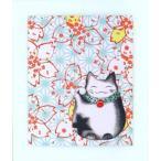 絵画 インテリア アートポスター 壁掛け (額縁 アートフレーム付き) ザ・ミズキードールズ 「A−4555」