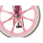 【BRIDGESTONE】ブリヂストン スケアクロウ 一輪車用タイヤ