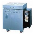 [日本電産シンポ]マイコン付小型電気窯DAM-05D型