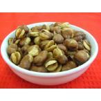 豆菓子 花豆 (180g) そら豆を油で揚げた花豆は、素朴で懐かしい味です。