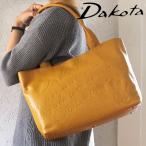 ダコタ Dakota ネプチューン2 牛革 トートバッグ M 1031431 (新品番1032431)