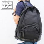 吉田カバン ポーター ヒート PORTER HEAT デイバック 703-06302