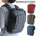 ZERO NEWYORK ゼロニューヨーク ミッドタウン MID TOWN ゼロハリバートン バックパック リュック エース 80774