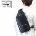 ショッピングポーター ポーター リフト PORTER LIFT PORTER ONE SHOULDER BAG ワンショルダーバッグ ボディバッグ 822-06134 吉田カバン 日本製 正規品