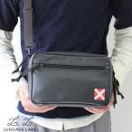 吉田カバン ラゲッジレーベル LUGGAGE LABEL ライナー ショルダーバッグS  951-09270