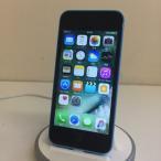 アメリカ版SIMフリー iPhone5c ブルー 16GB  docomo/softbank通話/LTE通信 OK docomo系格安sim OK バッテリー1年保証 ip013788004283631