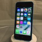 アメリカ版SIMフリー iPhone5c ブルー 16GB  docomo/softbank通話/LTE通信 OK docomo系格安sim OK バッテリー1年保証 ip013887000556255