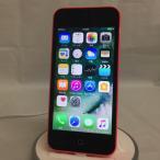 アメリカ版SIMフリー iPhone5c ピンク 16GB  docomo/sb通話/LTE通信 OK docomo系格安sim OK バッテリー1年保証 ip013896000527065