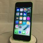アメリカ版SIMフリー iPhone5c グリーン 16GB  docomo/sb通話/LTE通信 OK docomo系格安sim OK バッテリー1年保証 ip013974000715863