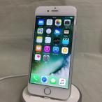 アメリカ版SIMフリー iPhone6 シルバー 16GB  全キャリア通話/LTE通信 OK docomo系/au系格安sim OK バッテリー1年保証 ip354408069944822