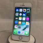 アメリカ版SIMフリー iPhone5s ゴールド 32GB  全キャリア通話/LTE通信 OK docomo系/au系格安sim OK バッテリー1年保証 ip356964063450347
