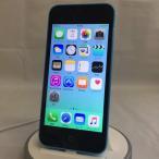 アメリカ版SIMフリー iPhone5c ブルー 16GB  全キャリア通話/LTE通信 OK docomo系/au系格安sim OK バッテリー1年保証 ip357990055815956