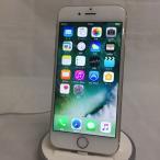 アメリカ版SIMフリー iPhone6 ゴールド 16GB  全キャリア通話/LTE通信 OK docomo系/au系格安sim OK バッテリー1年保証 ip359234068813080