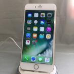 アメリカ版SIMフリー iPhone6Plus ゴールド 128GB  全キャリア通話/LTE通信 OK docomo系/au系格安sim OK バッテリー1年保証 ip359324060113314